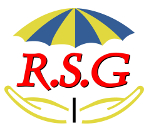 County Roscommon Disability Support Group CLG